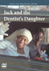 Jack & the Dentist's Daughter DVD Cover