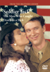 Soldier Jack DVD Cover